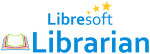 Libresoft Librarian Ltd
