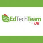EdTechTeam UK Ltd