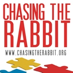 Chasing the Rabbit at 150 x 150 pixels