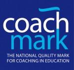 Coachmark