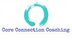 Core Connection Coaching