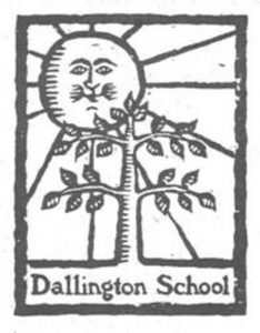 dallington_school_logo_09af9e53-f8cf-47c0-ab0b-34995b618cd3