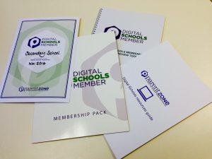 digitalschoolsprogramme