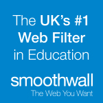 Educator-Banner-Ad-Smoothwall-150x150 (1)