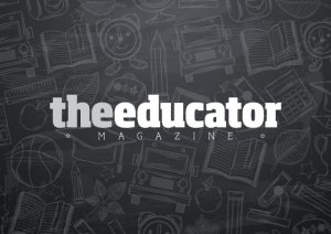 Educator_Logo1