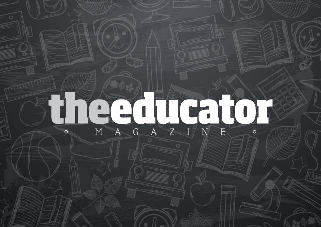 Educator_Logo1