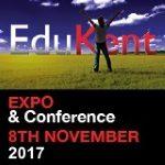 EduKent EXPO & Conference