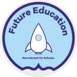 Future Education