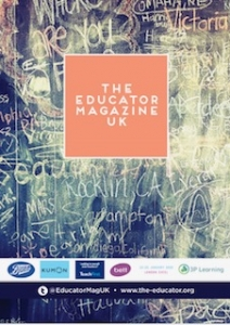 Parent Zone and Securus join forces to help schools meet KCSIE