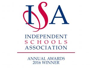 isa-stem-award-2016-parsons-green-prep-school-fulham-sw6-london-2