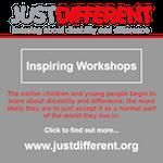 JD Web Banner