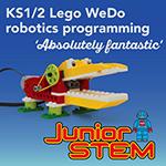 Junior Stem 150 x 150 Web Ad_pixels