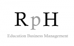 RpH Education Business Management