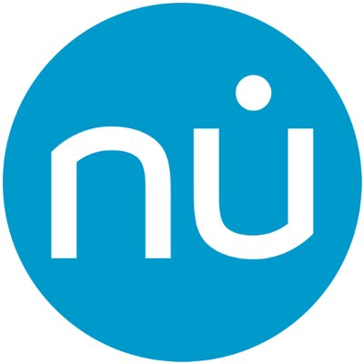 Nureva To Demonstrate Its New Dynamic Learning Environment At Bett