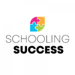 Schooling Success