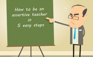 assertive-teacher-1042x640