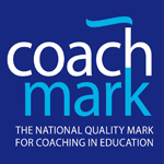 coachmark banner