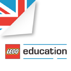 Today's digital classrooms supported by LEGO® Education