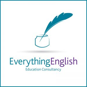 everything-english-1