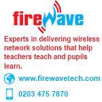 firewave-educatorv2