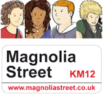 magnolia_street_advert