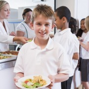 pupils_queing_school_dinners_02