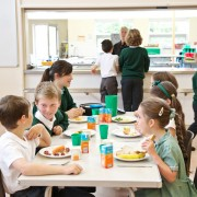 school_dining_hall_012