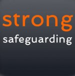 Strong Safeguarding