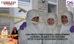 Complete Forensics C.I.C.