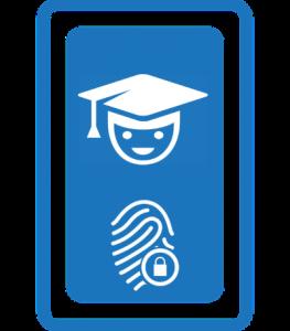 edureg-school-app-logo-low