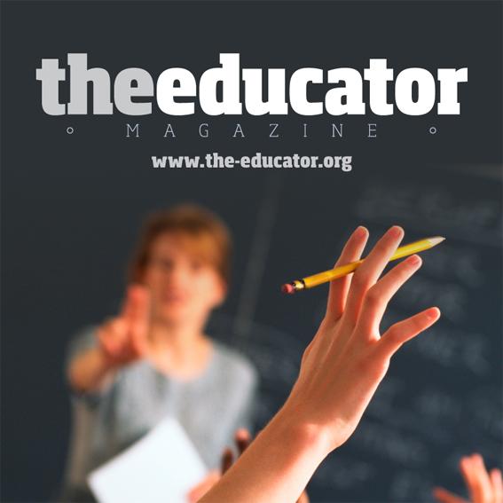 Educator_TwitterBIOPIC