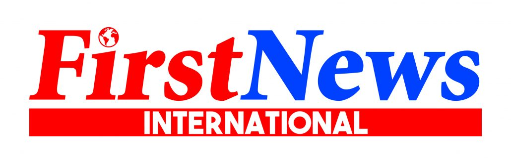 FN_International