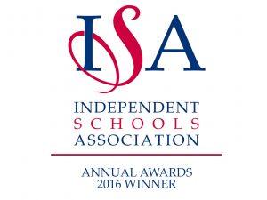 isa-stem-award-2016-parsons-green-prep-school-fulham-sw6-london-2