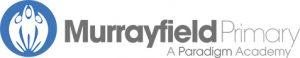 murrayfield_logo_web