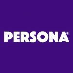 Persona Education