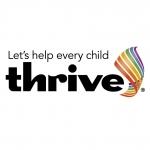 Thrive®