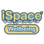 iSpace Wellbeing