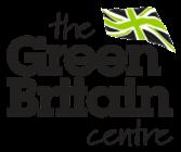 green britain1