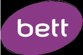 logo_bett_2017