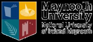 maynooth