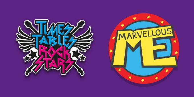 MarvellousMe collaborates with TT Rock Stars to bring school rewards schemes into the 21st century