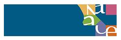 naace-transparent-logo
