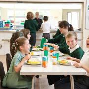 school_dining_hall_015